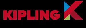 Kipling Campus Irapuato